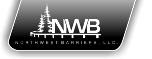 Northwest Barriers