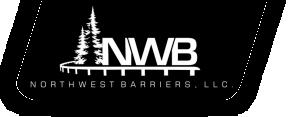 Northwest Barriers